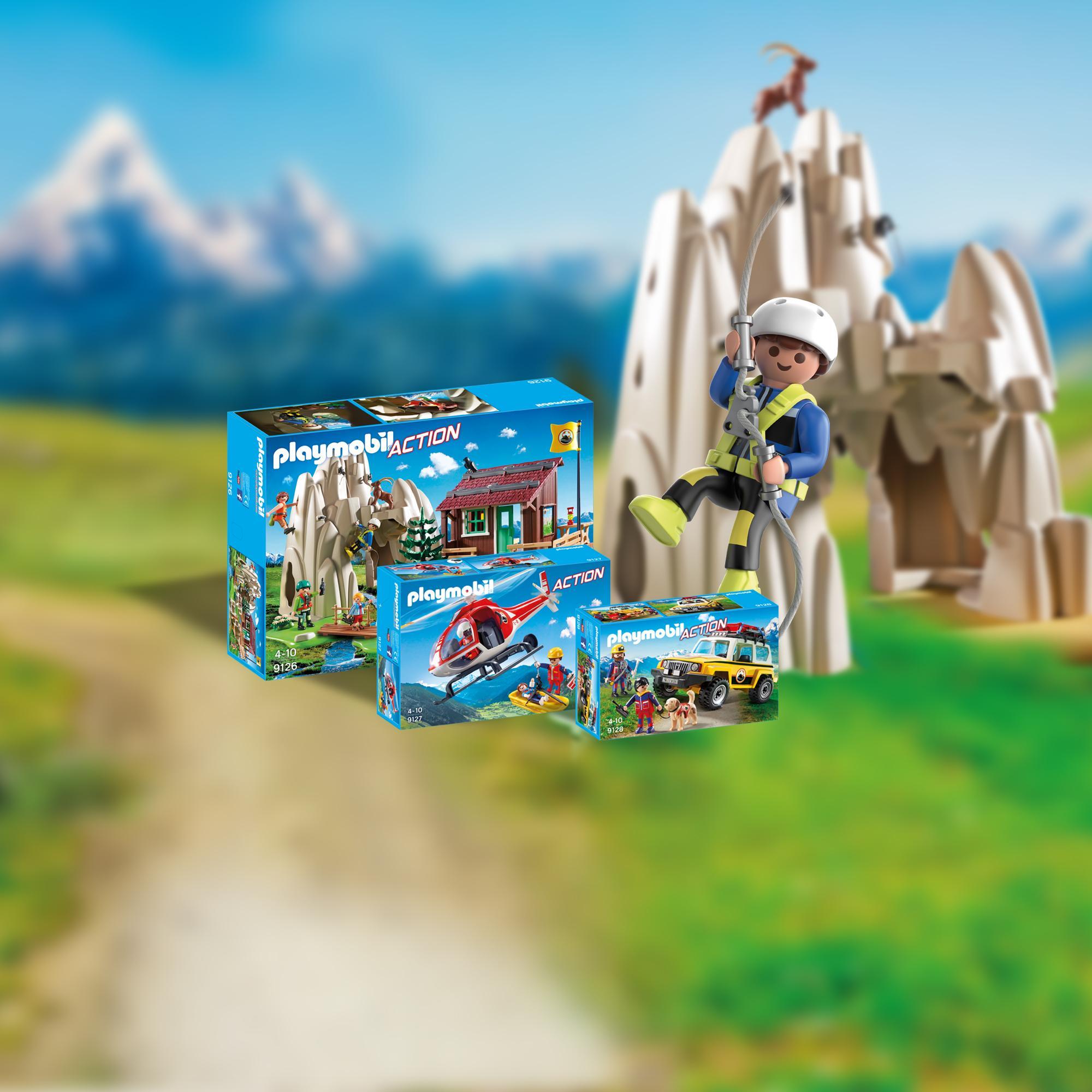 playmobil online deutschland