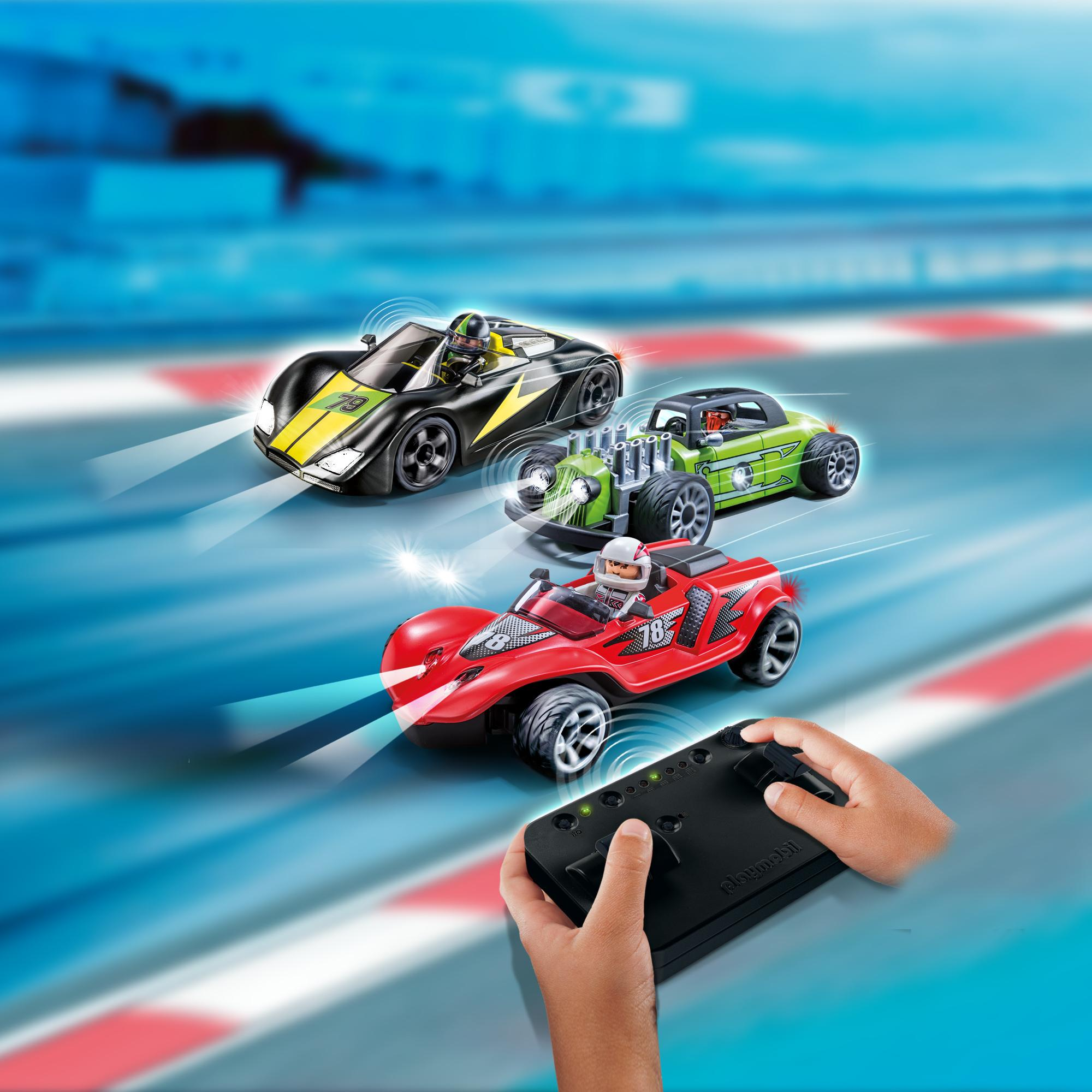 SHOP_ACTION_RCRACER_2017_1x2