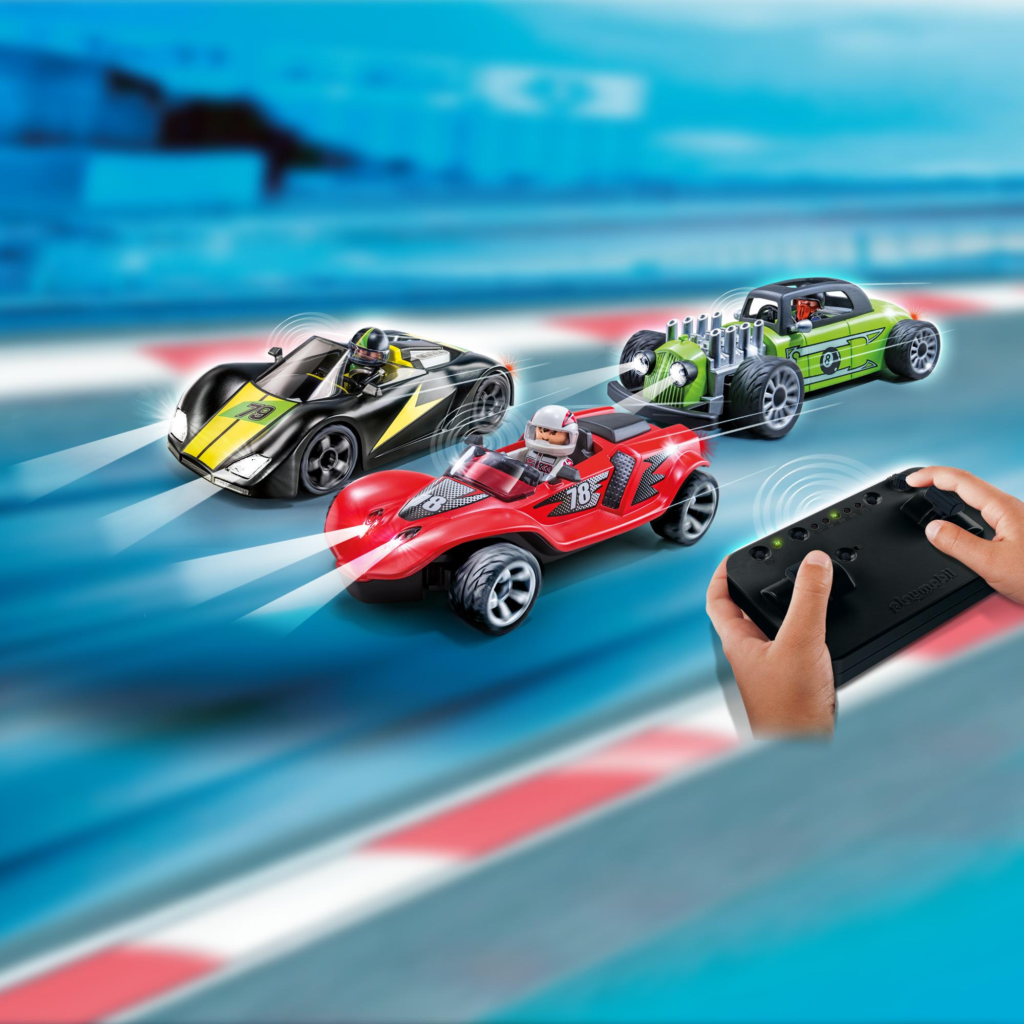 SHOP_ACTION_RCRACER_2017_3x2