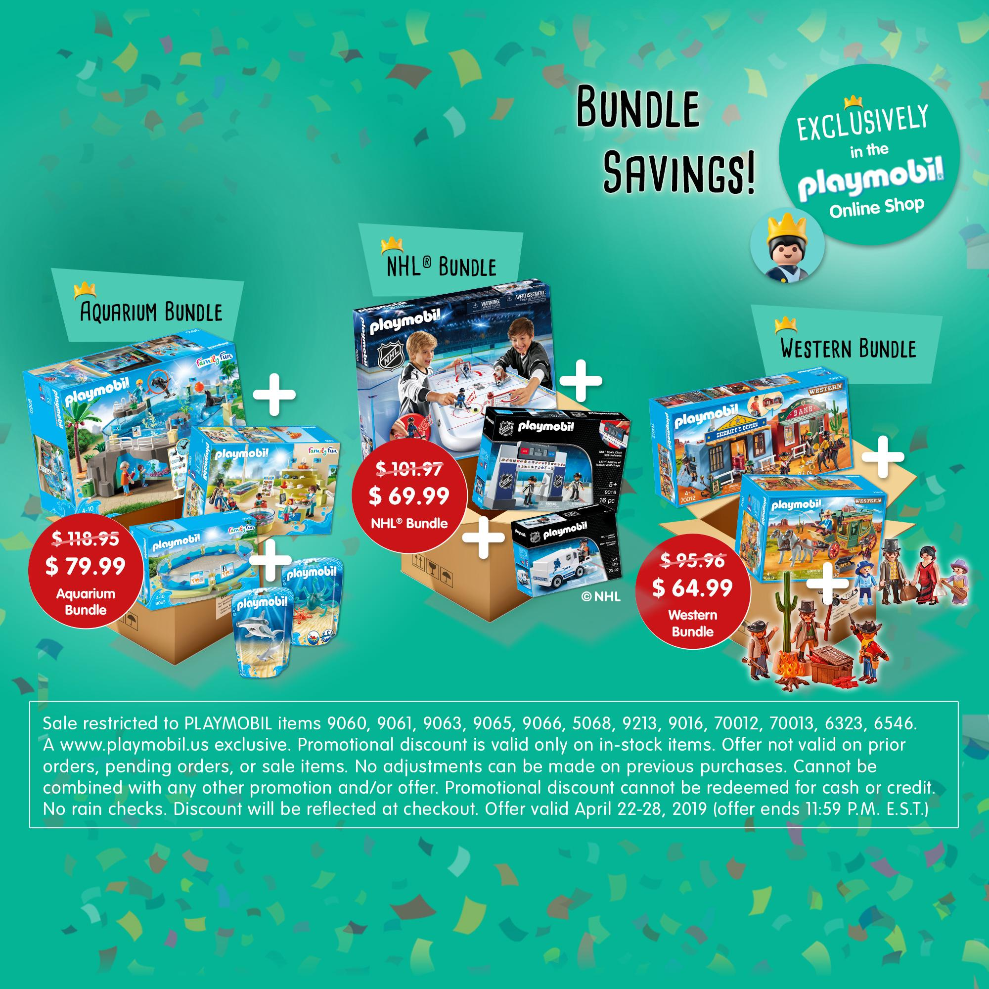 SHOP_BUNDLES_2019_04_US_2X2_mobile