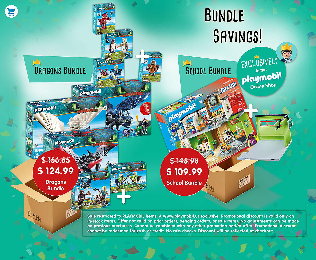 SHOP_BUNDLES_2019_09_2_US_2X2_desktop