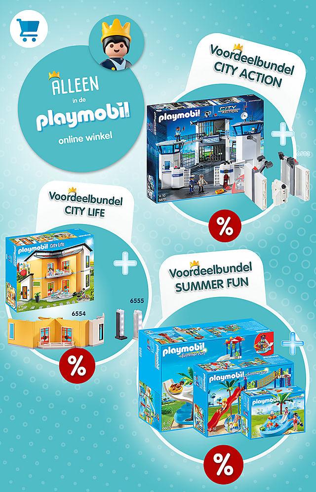 SHOP_BUNDLES_2019_11_BLX_NORDIC_nl_1x2