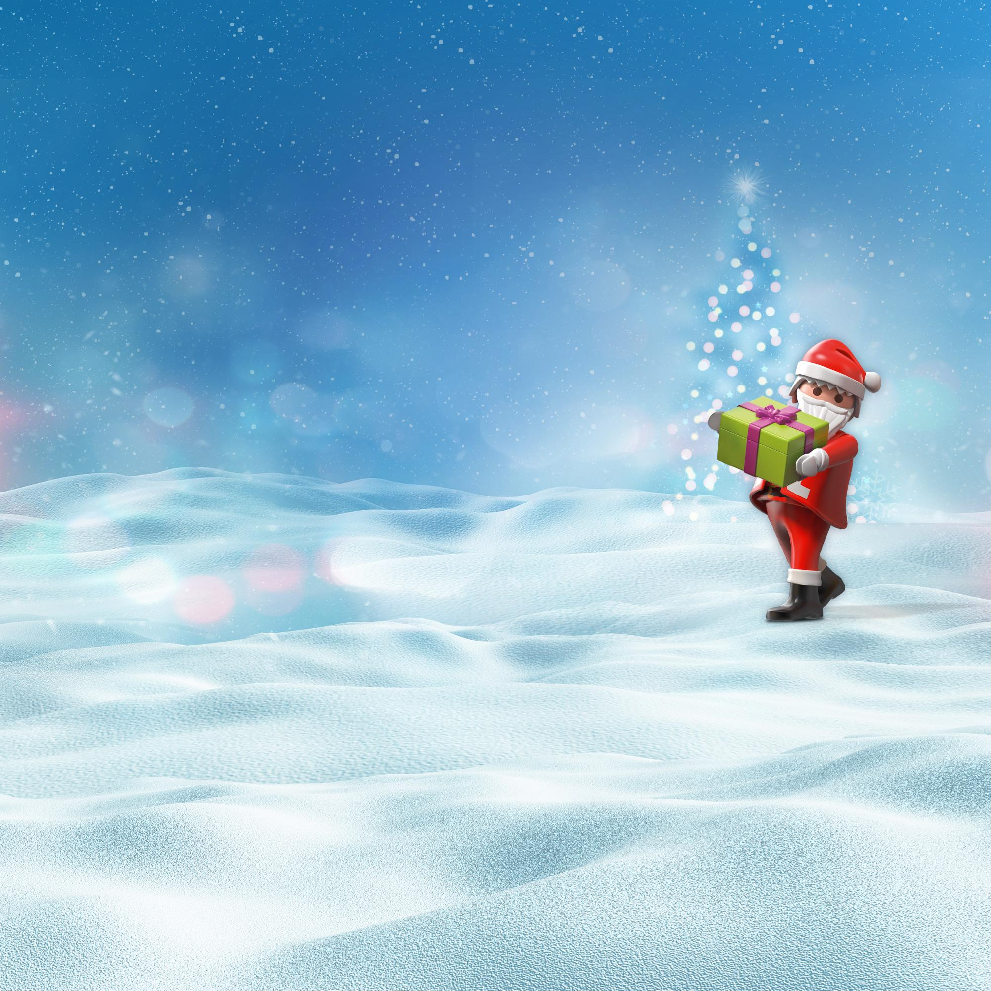 SHOP_CHRISTMAS_DELIVERY_US_3X2
