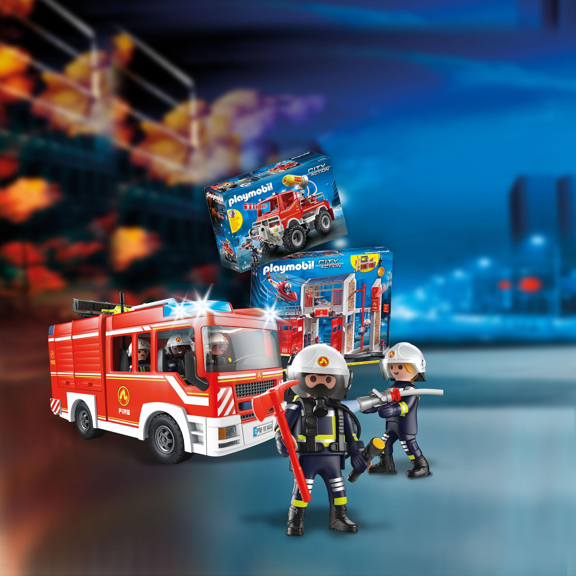SHOP_CITYACTION_FIRERESCUE_2018_1x2_DE