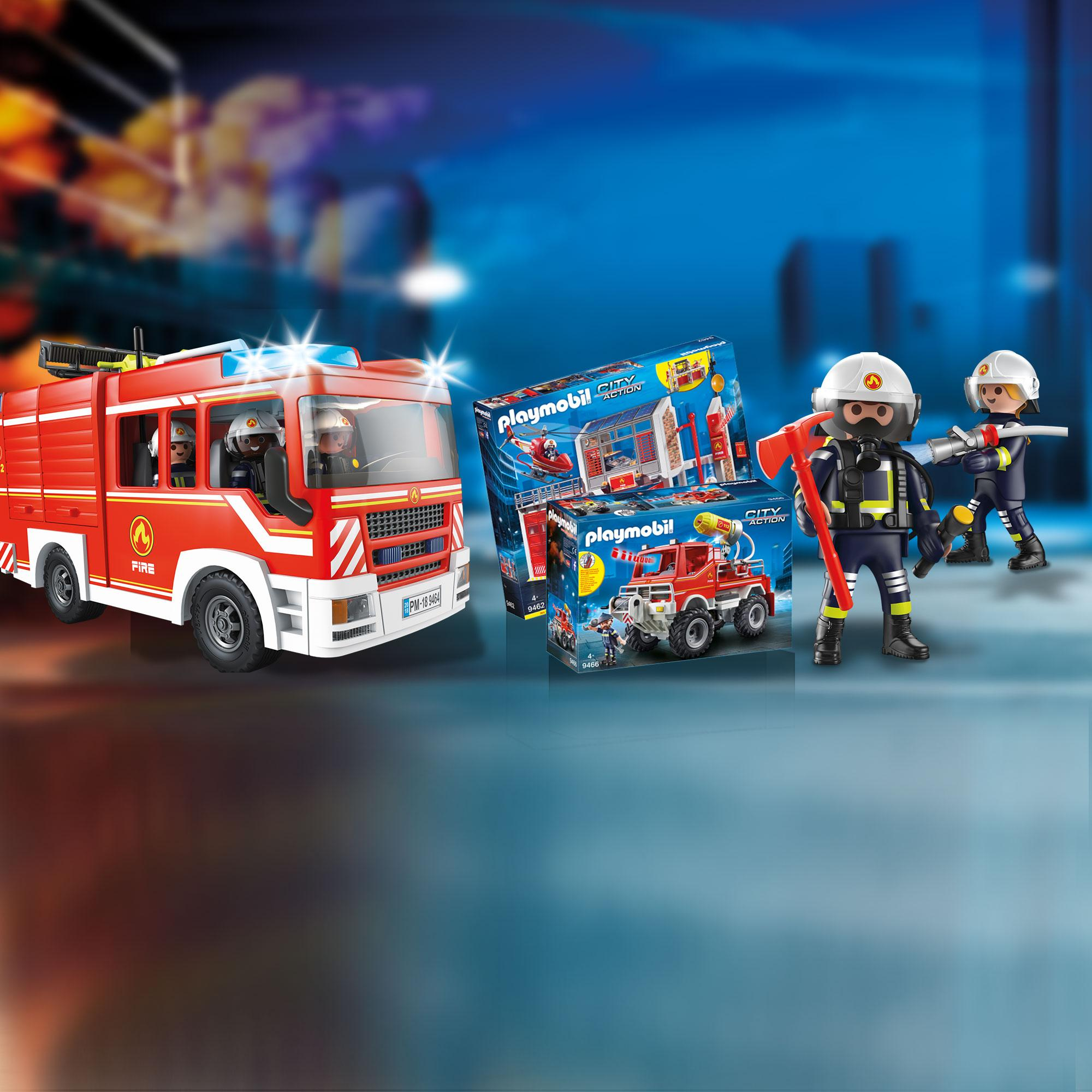 SHOP_CITYACTION_FIRERESCUE_2018_2x2_DE
