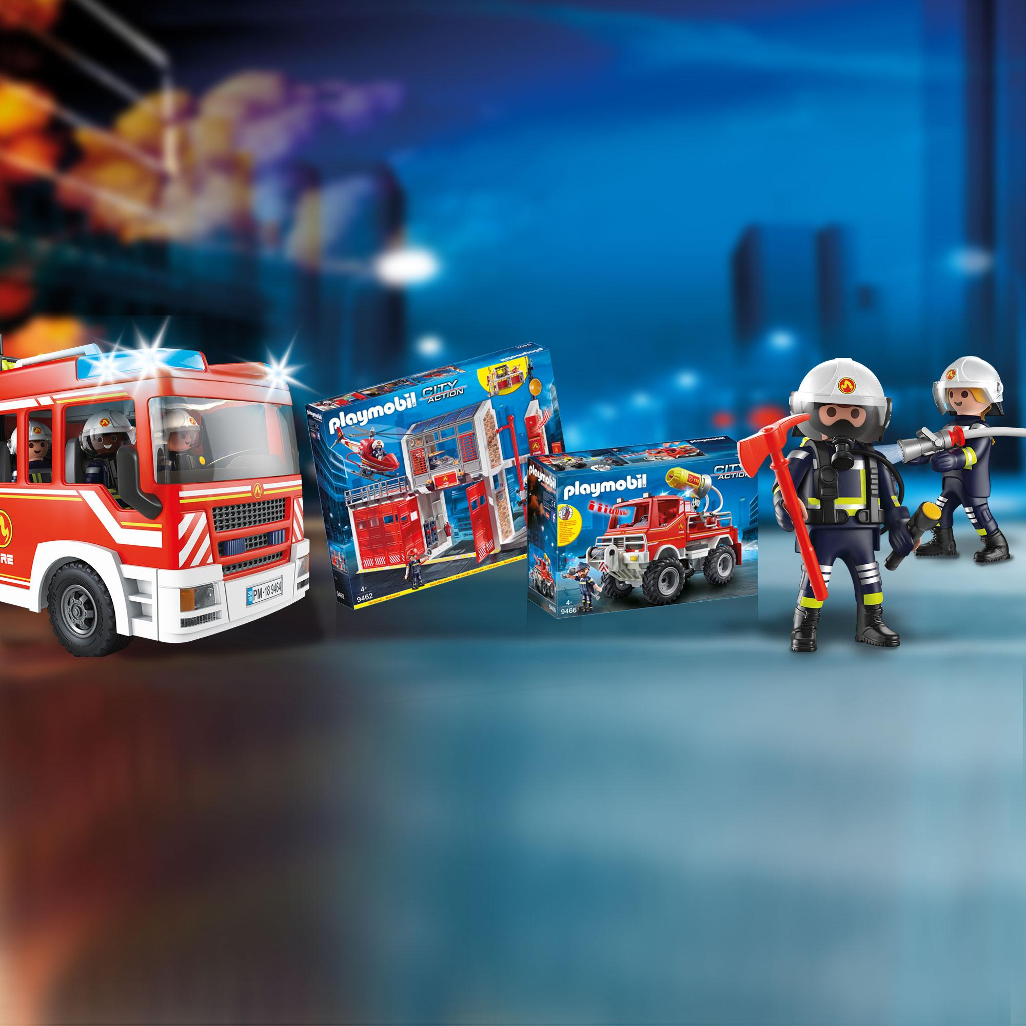 SHOP_CITYACTION_FIRERESCUE_2018_3x2_DE