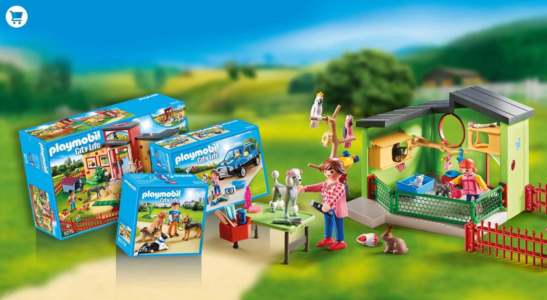 Fein Playmobil Aquapark Ausmalbilder Ideen Malvorlagen Von Tieren