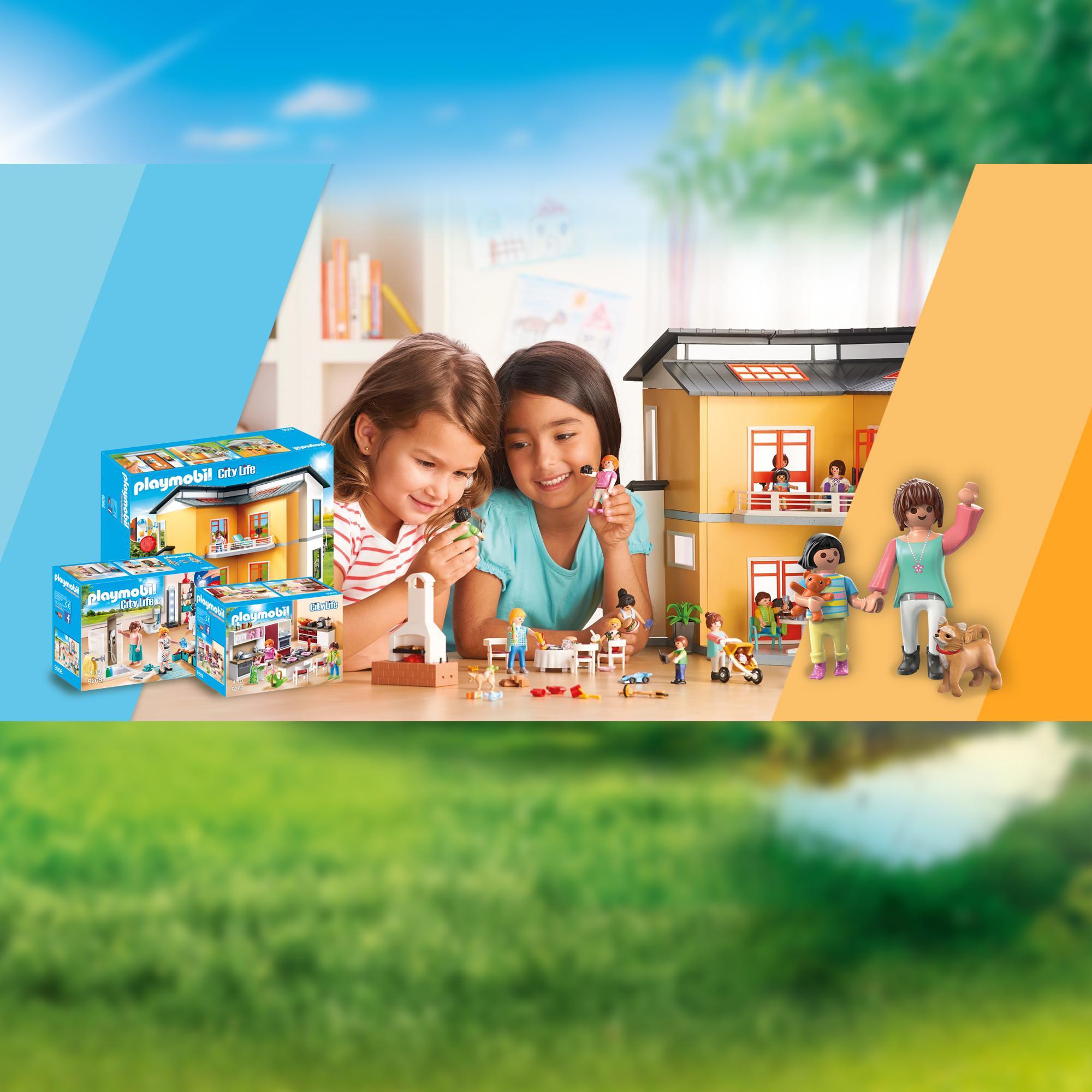 PLAYMOBIL® jouets, boutique officielle France PLAYMOBIL ...