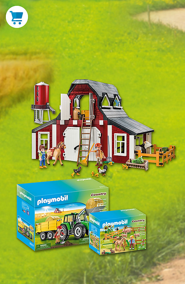 SHOP_COUNTRY_FARM_2018_US_1X2