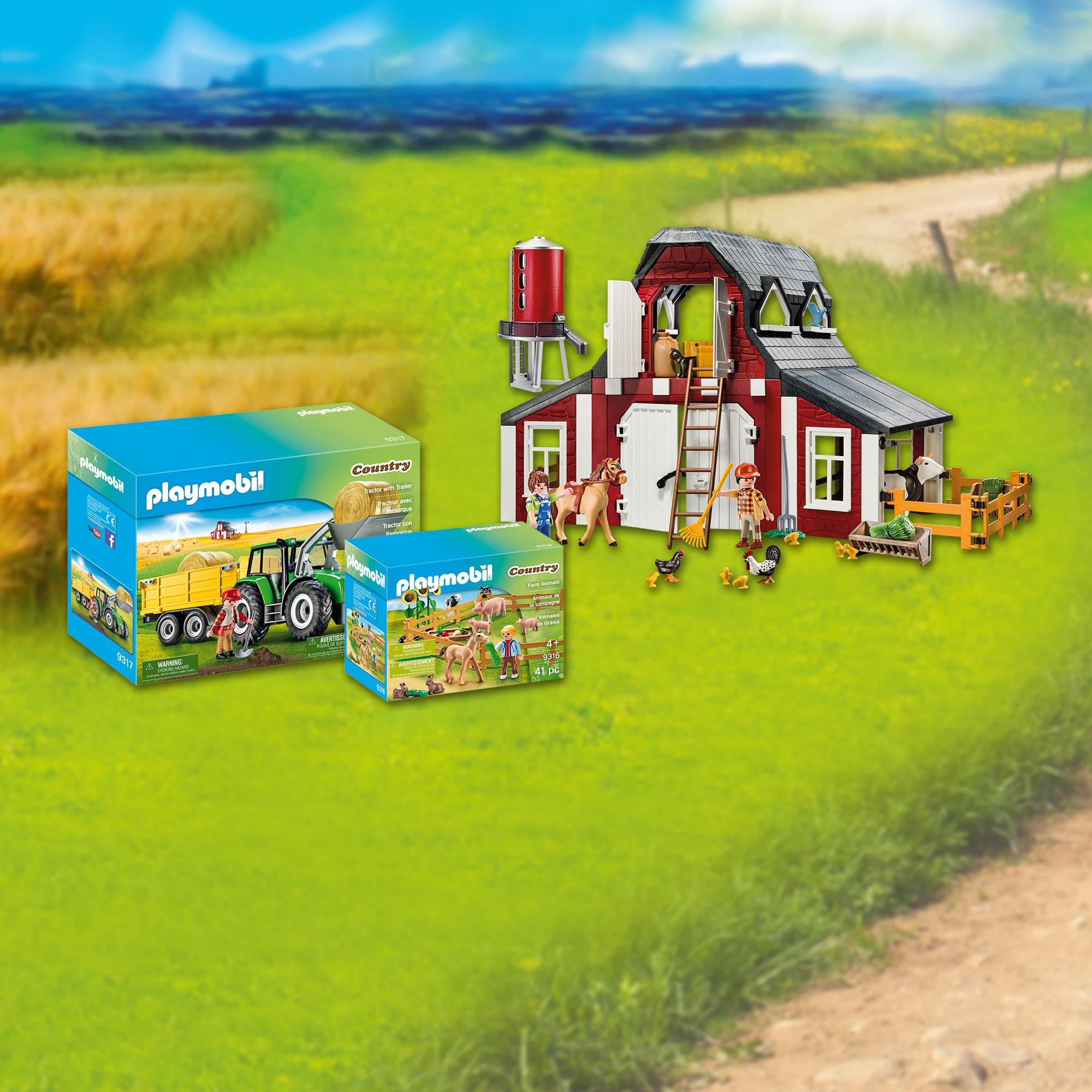 SHOP_COUNTRY_FARM_2018_US_3X2