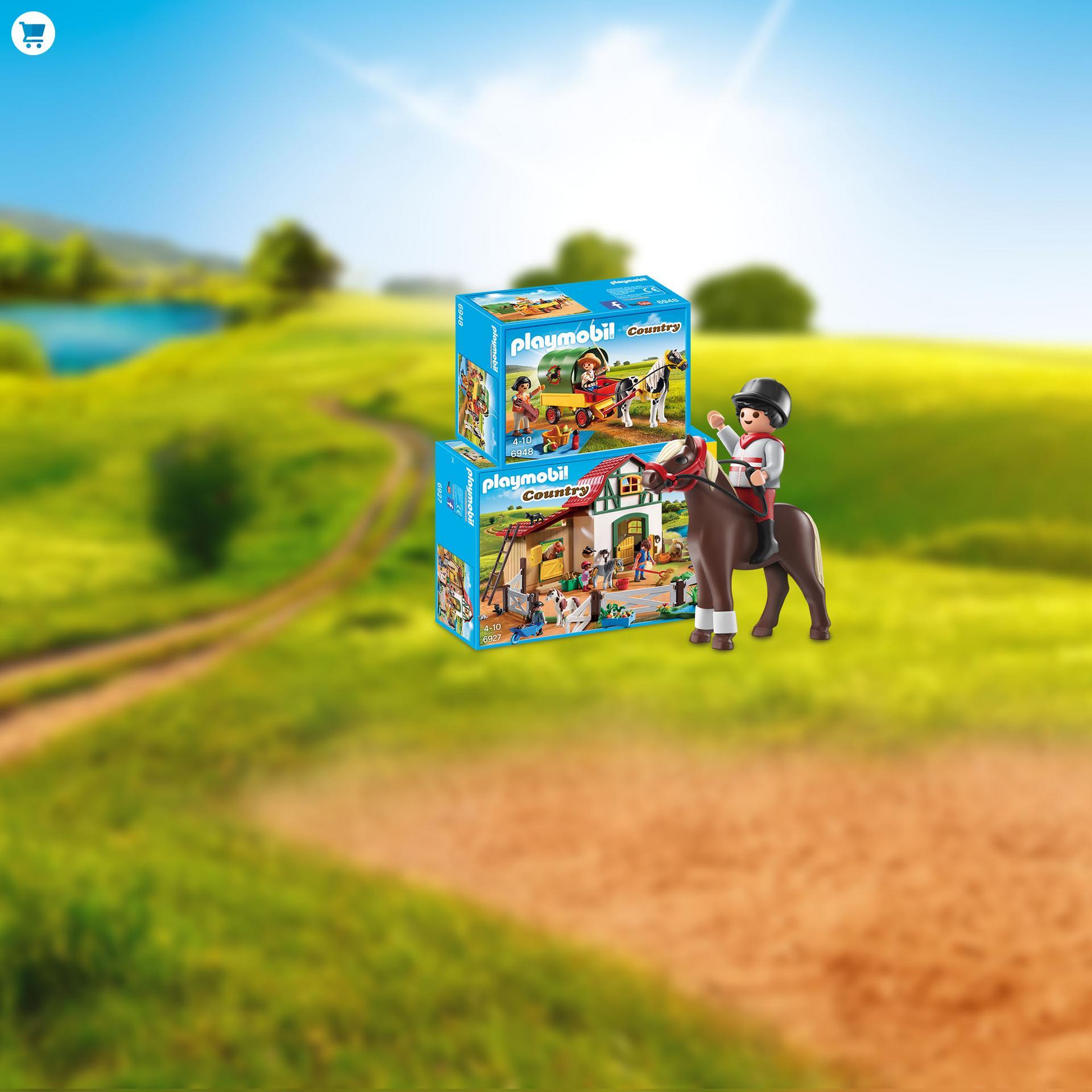 playmobil jouets boutique officielle france playmobil france. Black Bedroom Furniture Sets. Home Design Ideas
