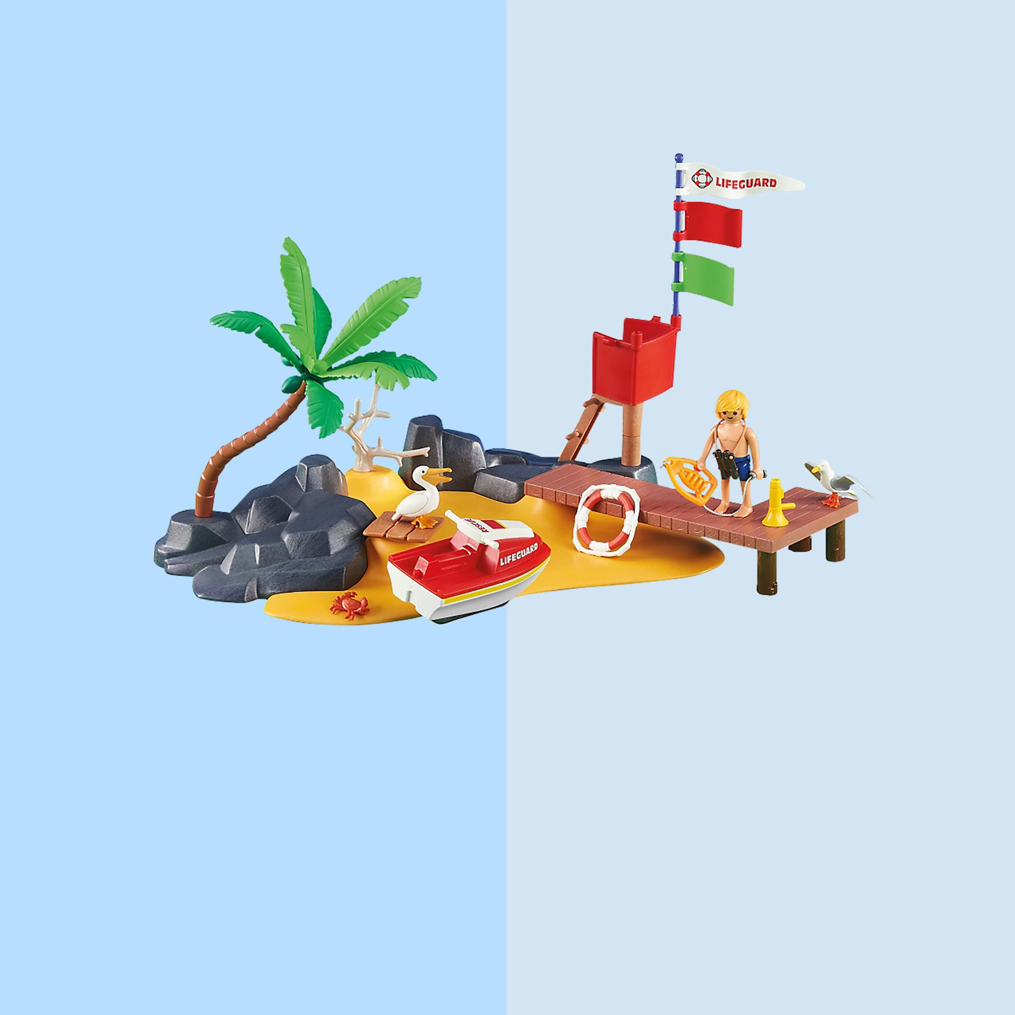 Playmobil 174 Canada