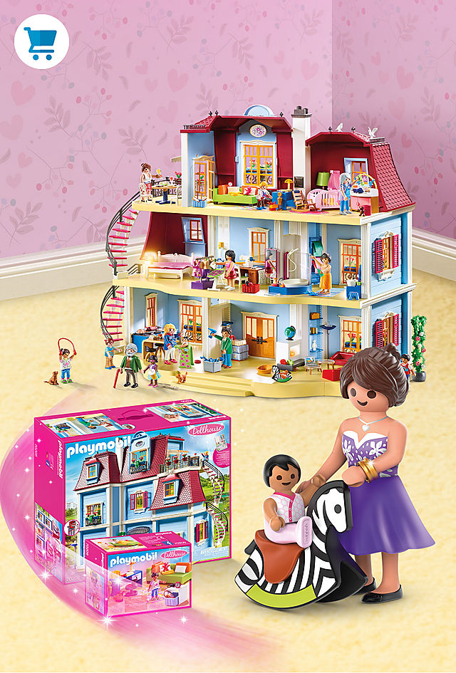 SHOP_DOLLHOUSE_2019_1x2_DE