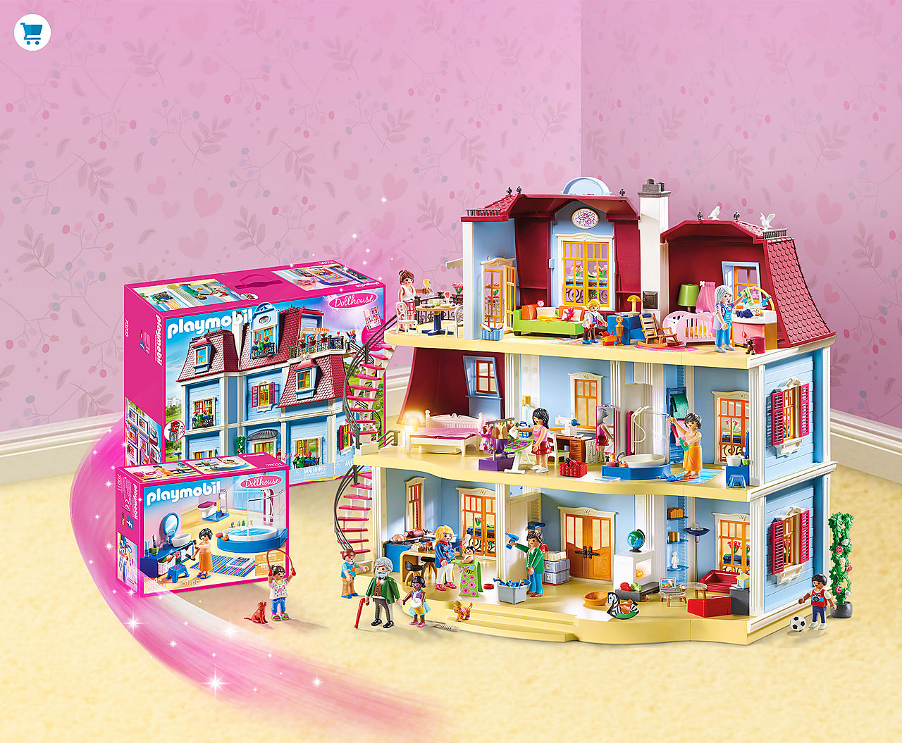 SHOP_DOLLHOUSE_2019_2x2_DE