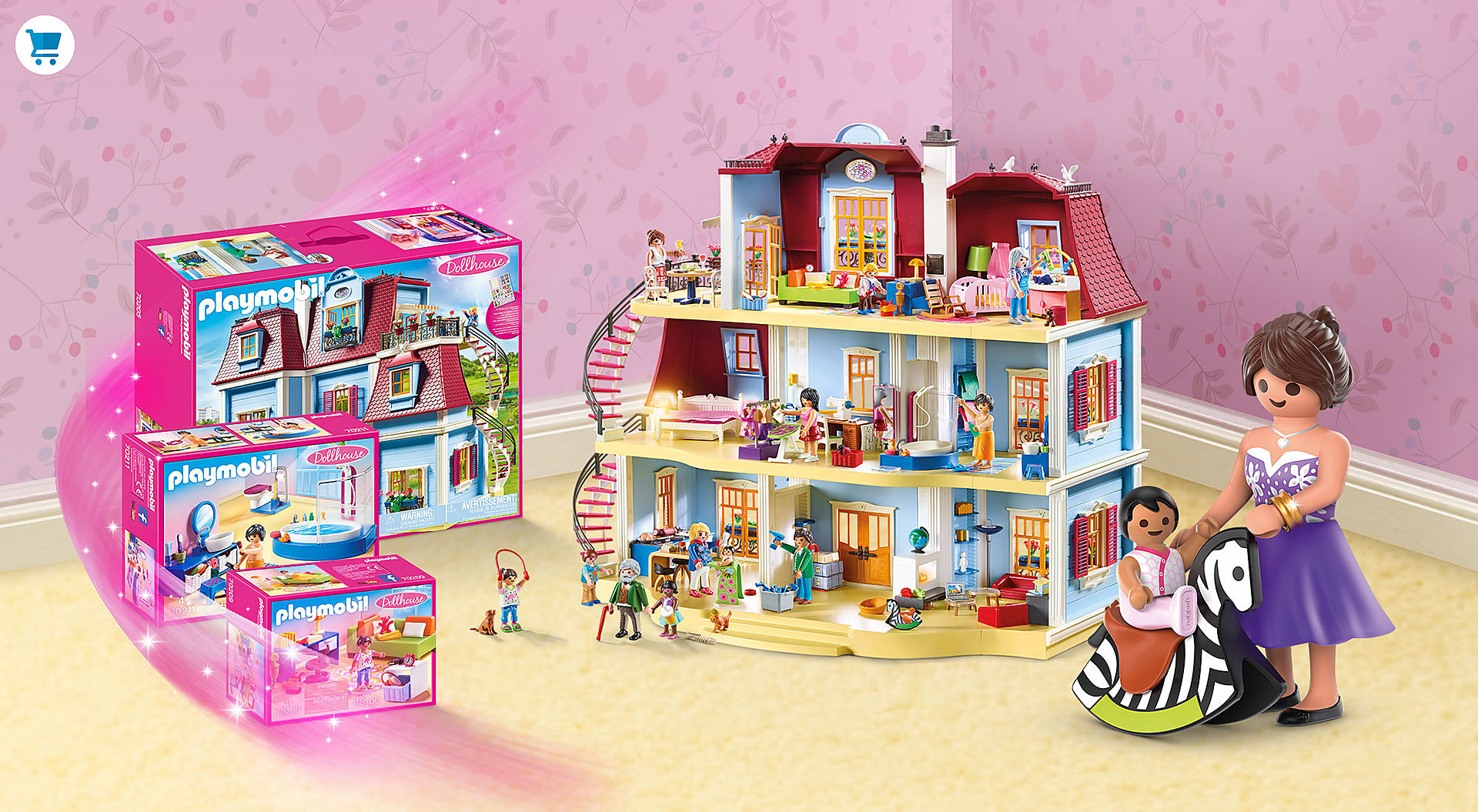 SHOP_DOLLHOUSE_2019_3x2_DE