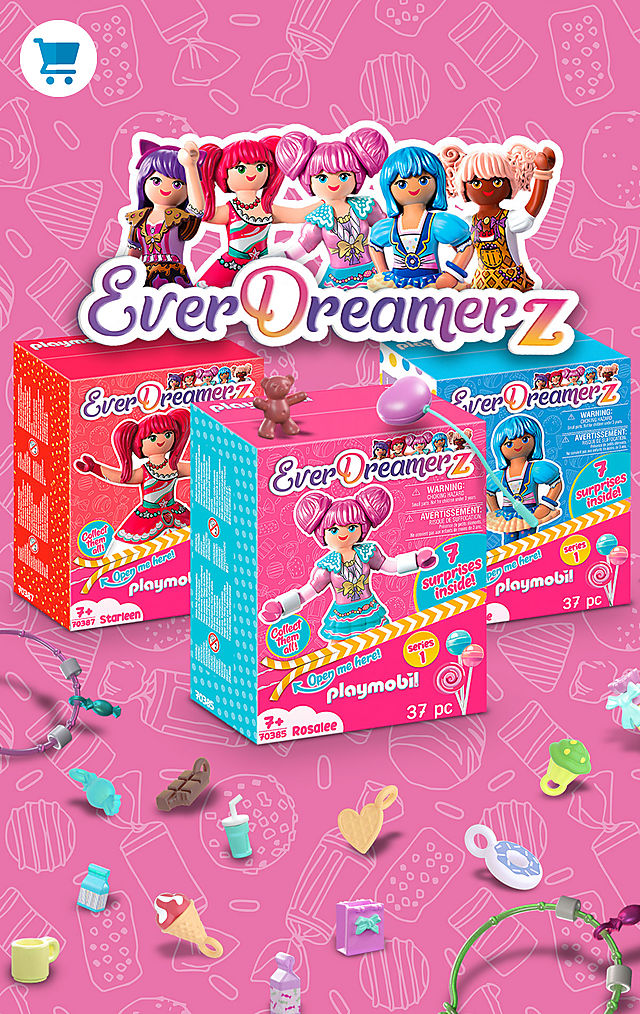 SHOP_EVERDREAMERZ_CANDYWORLD_2020_1x2
