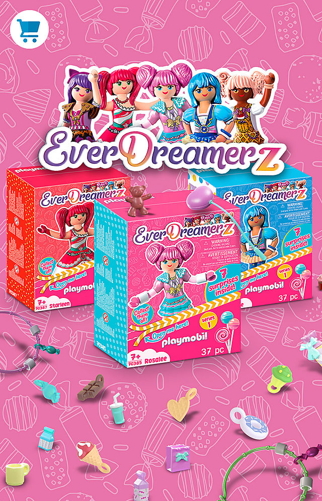 SHOP_EVERDREAMERZ_CANDYWORLD_2020_1x2_TEST