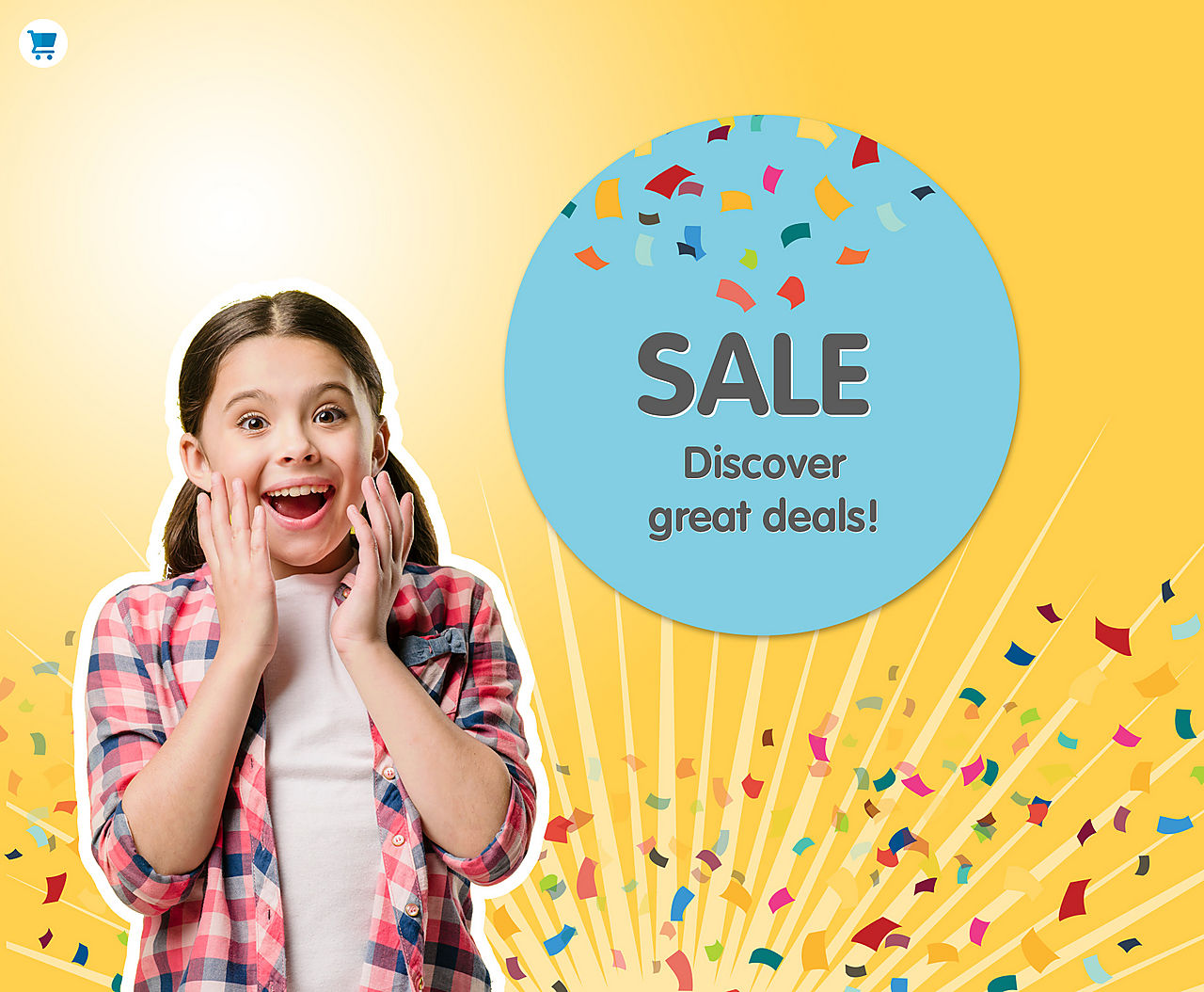 find great playsets with great prices on offer
