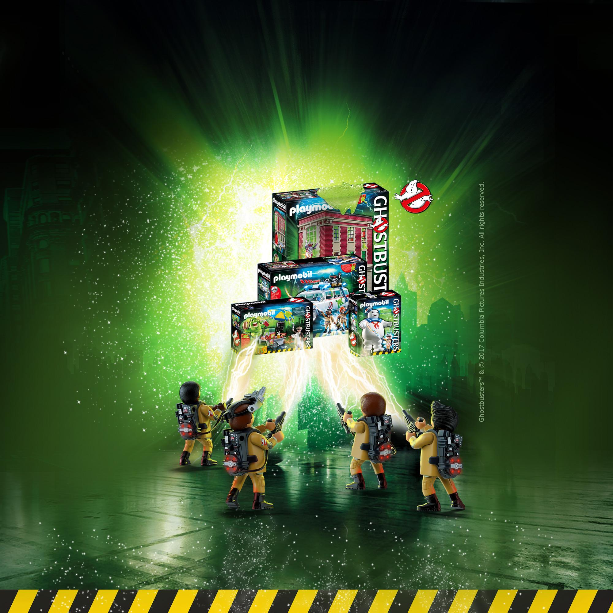 SHOP_GHOSTBUSTERS_2017_1X2