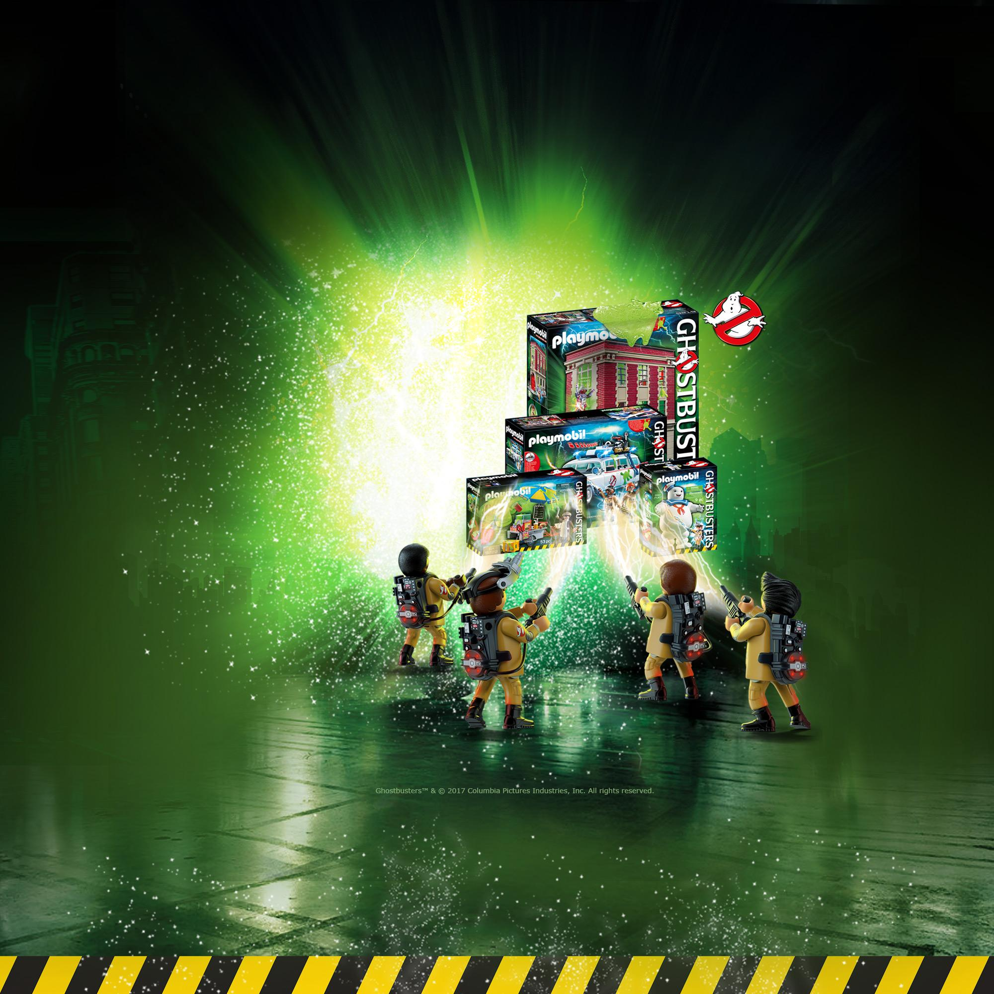 SHOP_GHOSTBUSTERS_2017_3X2