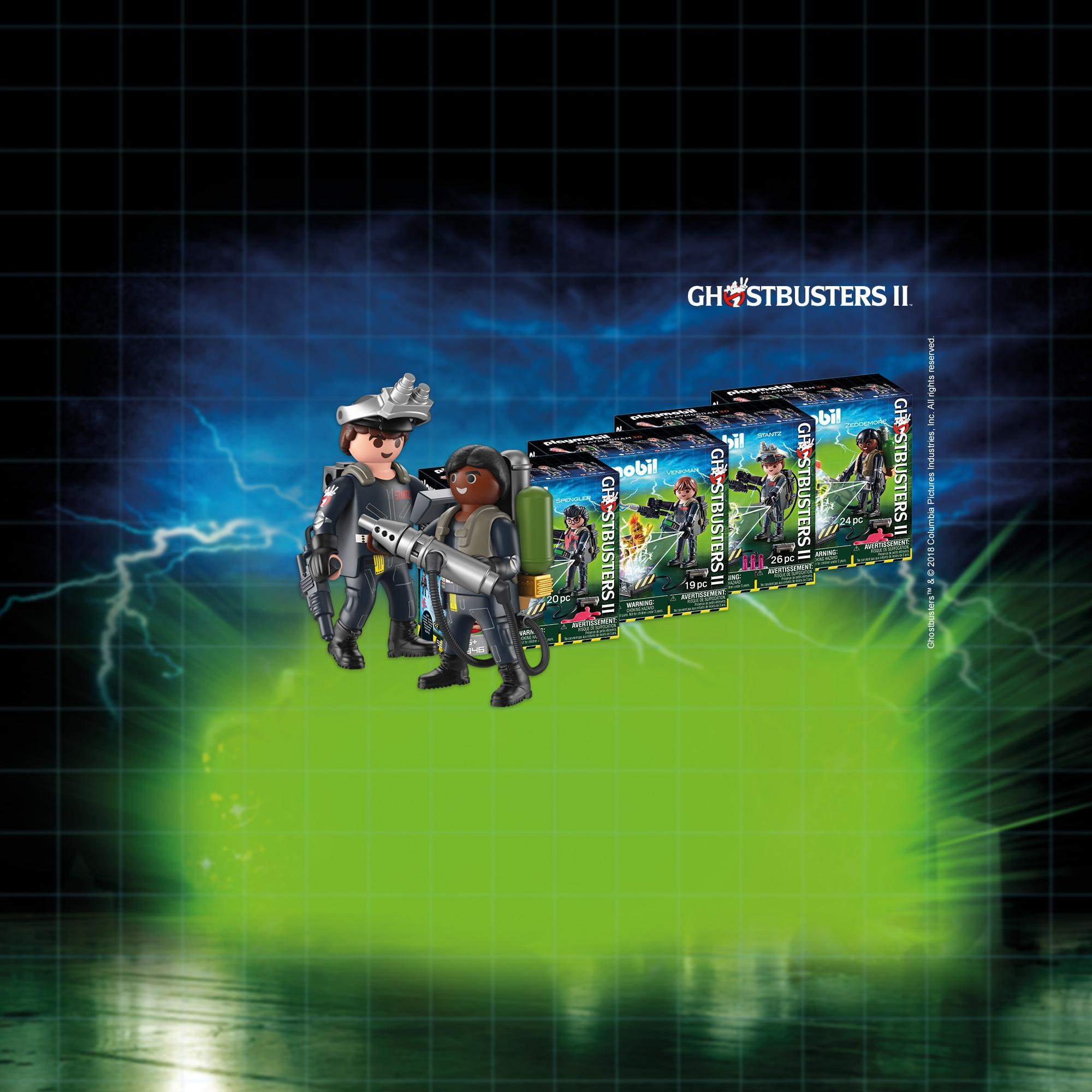 SHOP_GHOSTBUSTERS_PLAYMOGRAMM_2018_3X2_US