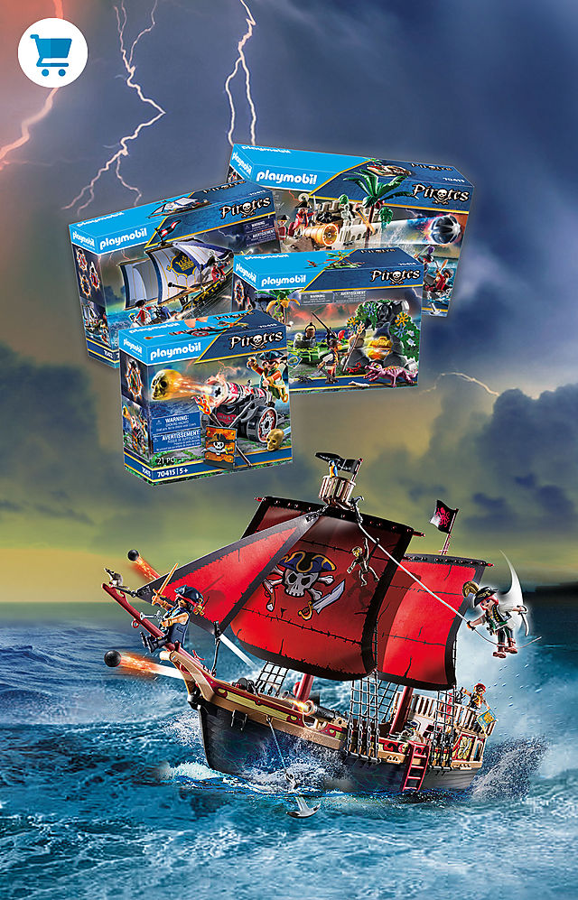 SHOP_PIRATES_2020_1x2_FR