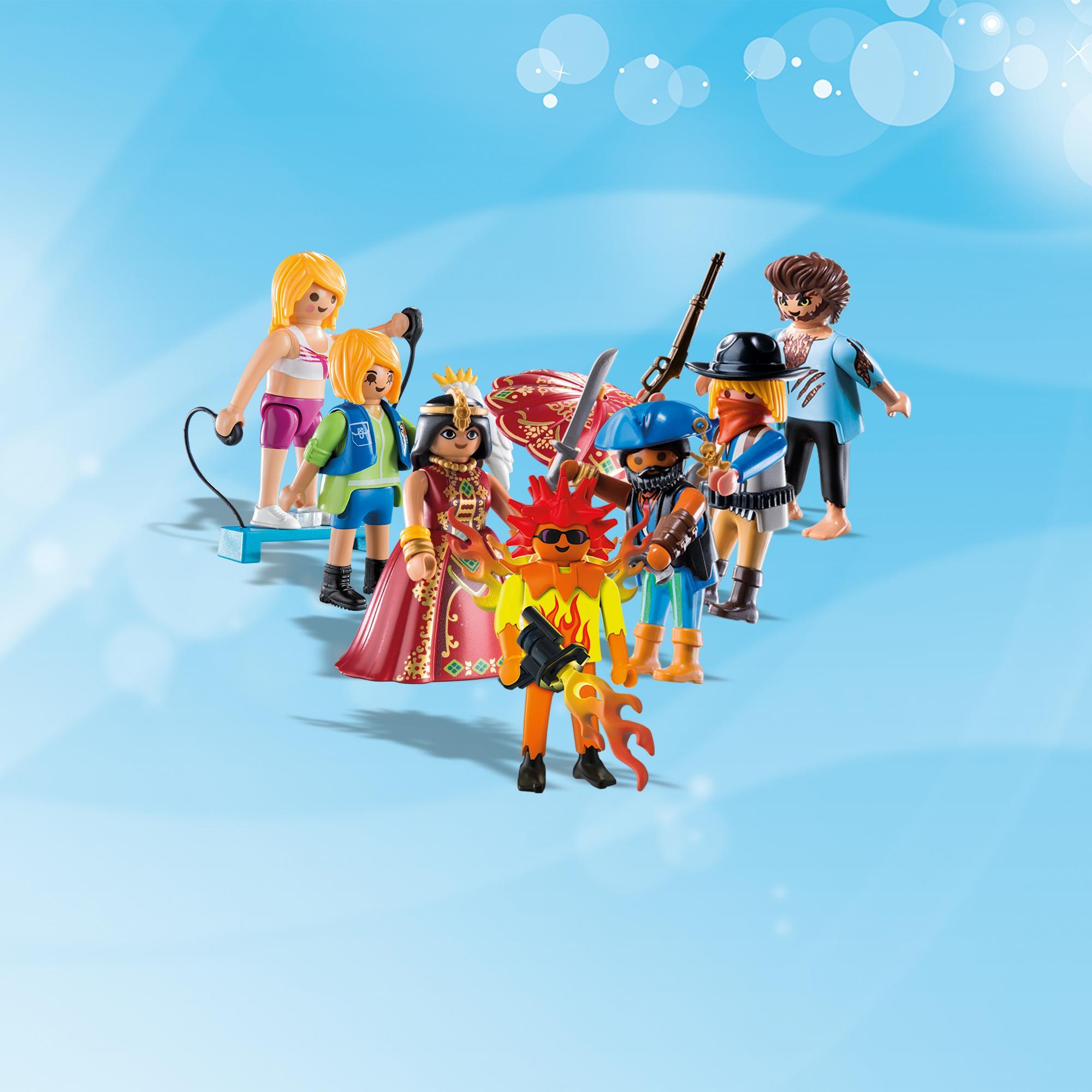 Online Shop Playmobil 174 Deutschland