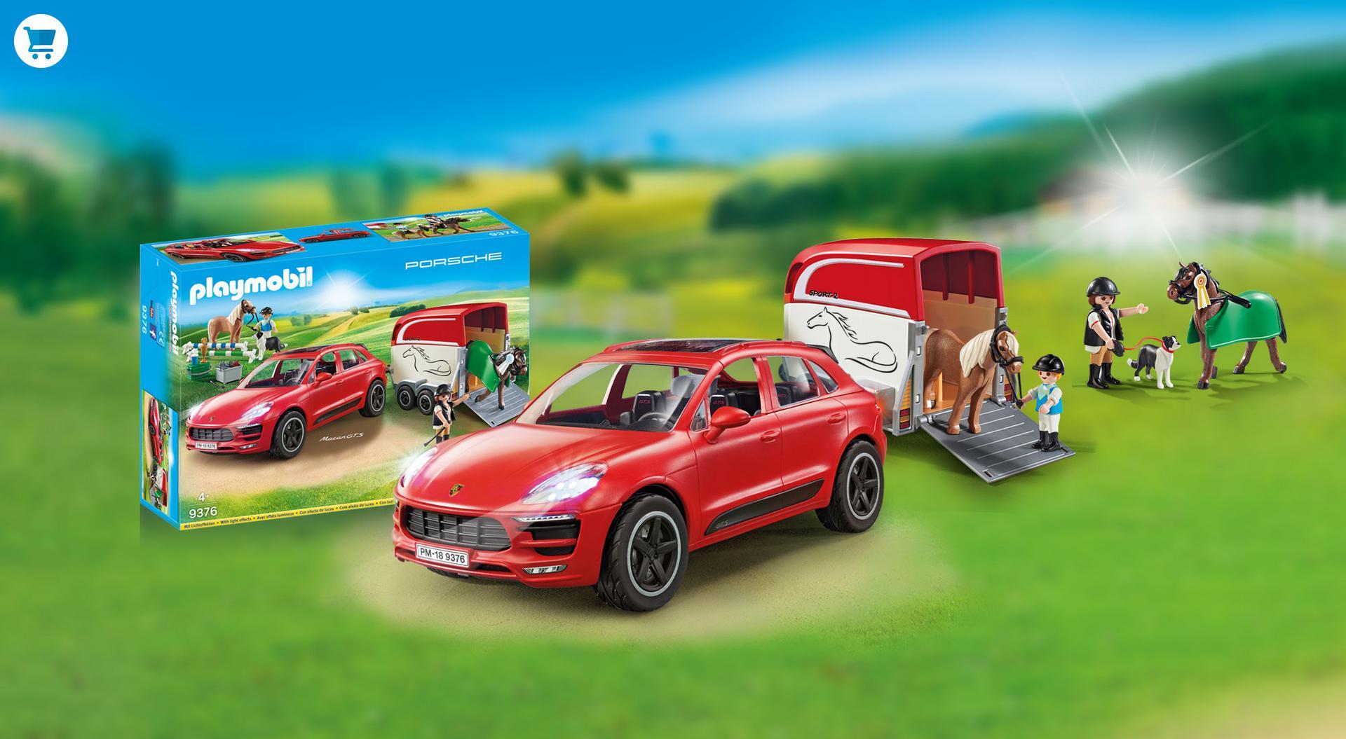 Ausmalbilder Playmobil Porsche : Fein Playmobil Aquapark Ausmalbilder Galerie Malvorlagen Ideen