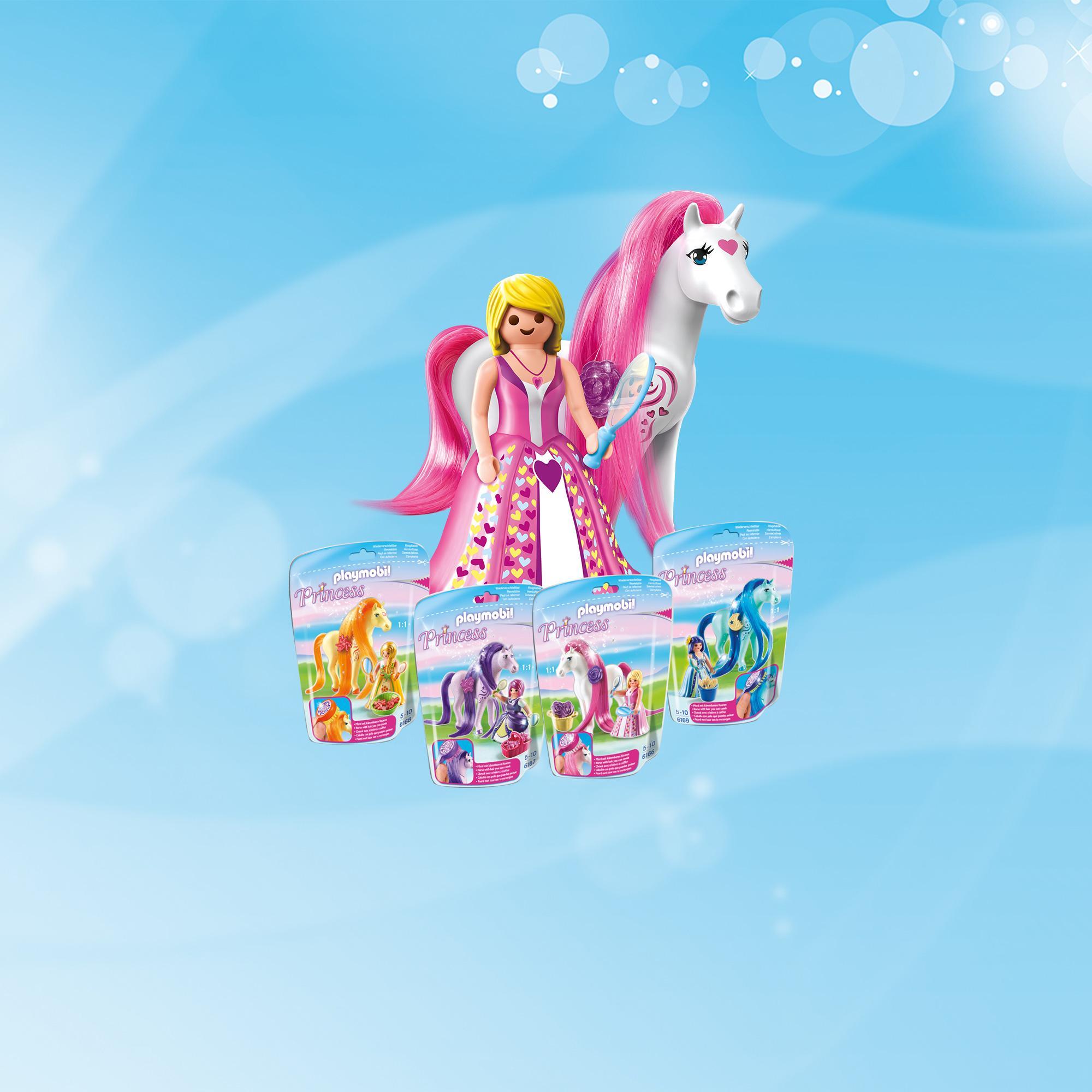 Shop Playmobil 174 Usa