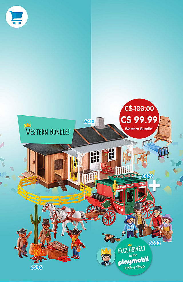 SHOP_PROMO_BUNDLE_WESTERN_10_2019_CA_EN_1X2
