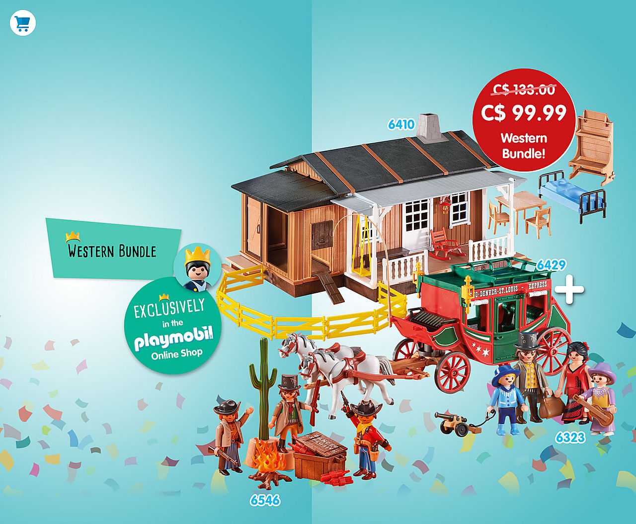 SHOP_PROMO_BUNDLE_WESTERN_10_2019_CA_EN_2X2