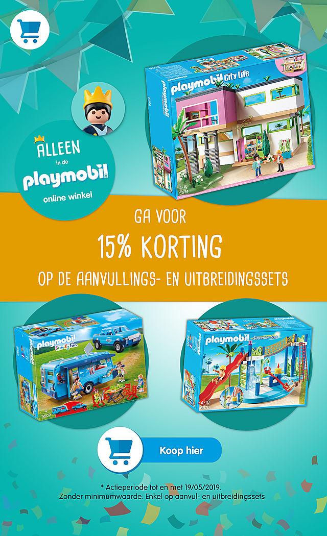 Kleurplaten Topmodel Aankleden.Playmobil Nederland
