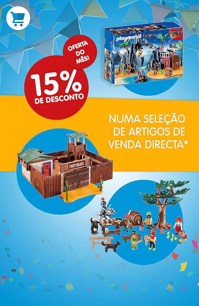 Promotion DS