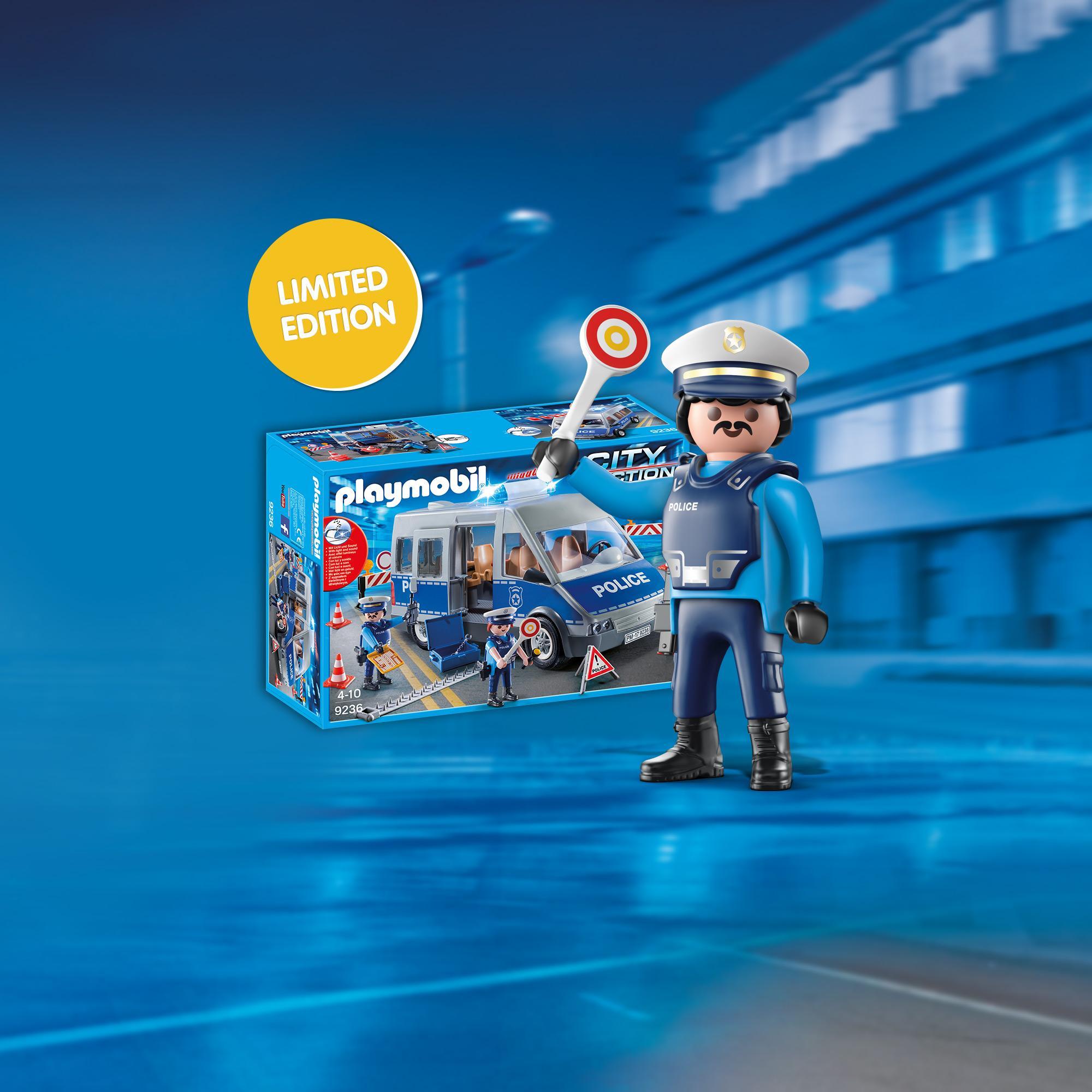 Playmobil discount coupons