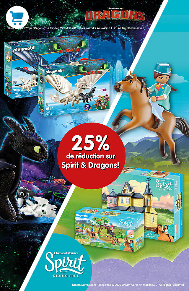 SHOP_PROMO_SPIRIT_DRAGONS_2020_04_01_BLX_fr_1x2