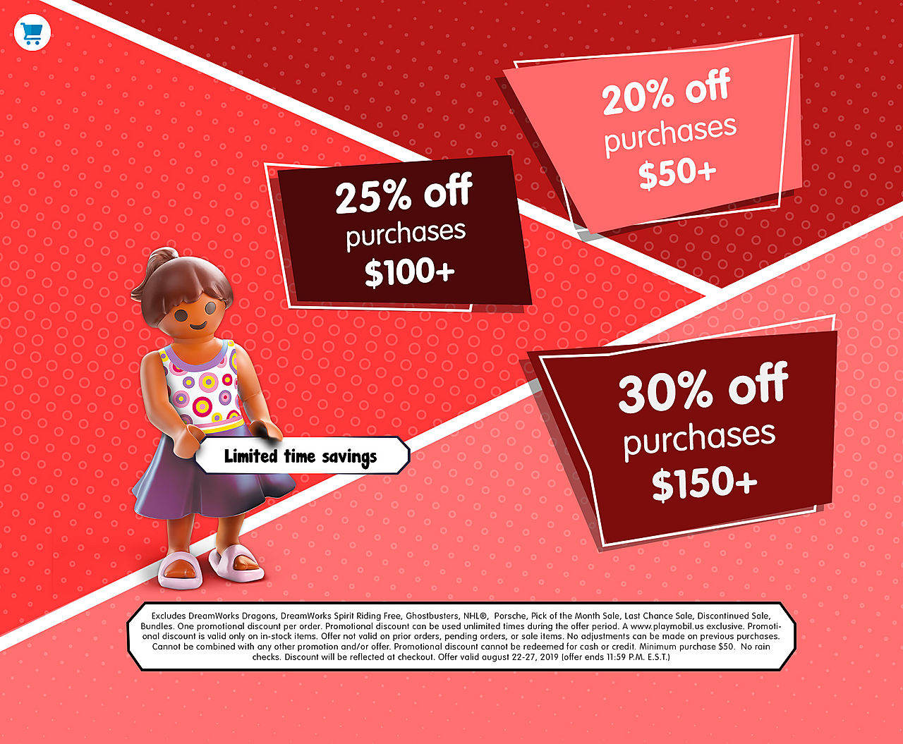 SHOP_PROMO_TIERED_2019_2x2_US