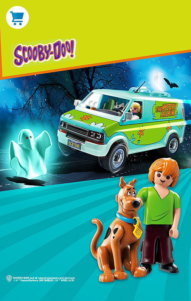 SHOP_SCOOBY-DOO_2020_1X2
