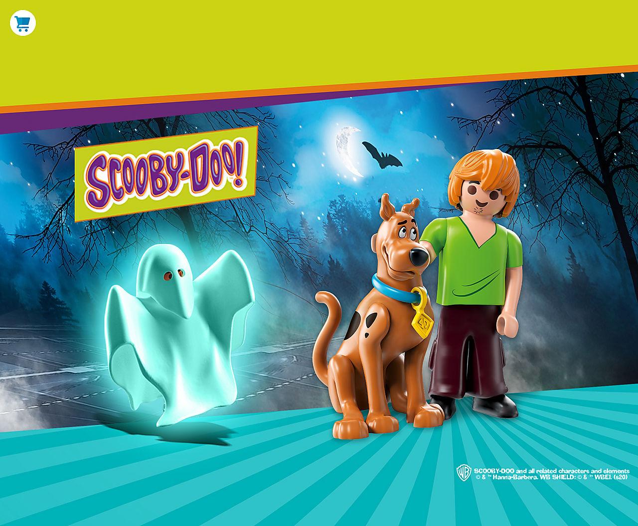 SHOP_SCOOBY-DOO_2020_2X2