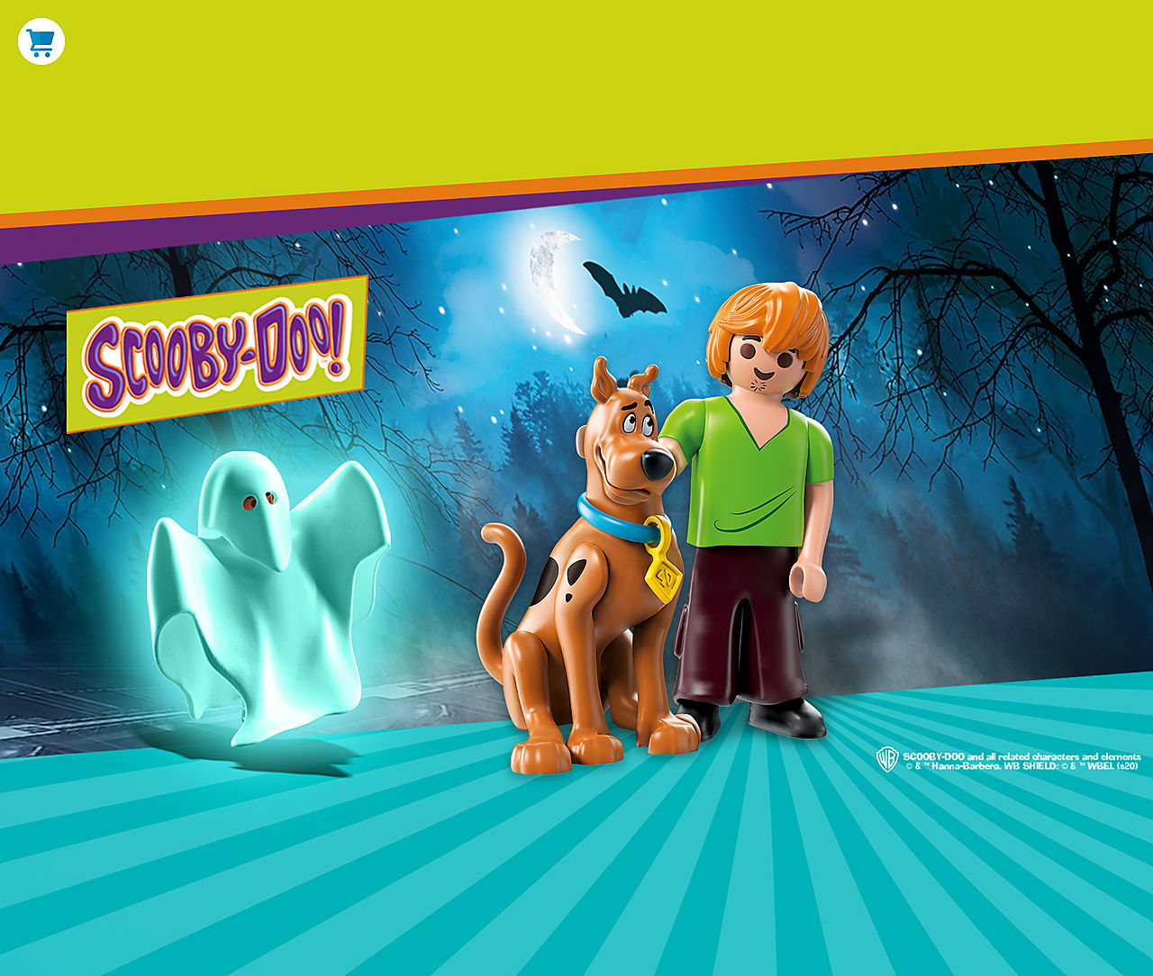 SHOP_SCOOBY-DOO_2020_3X2