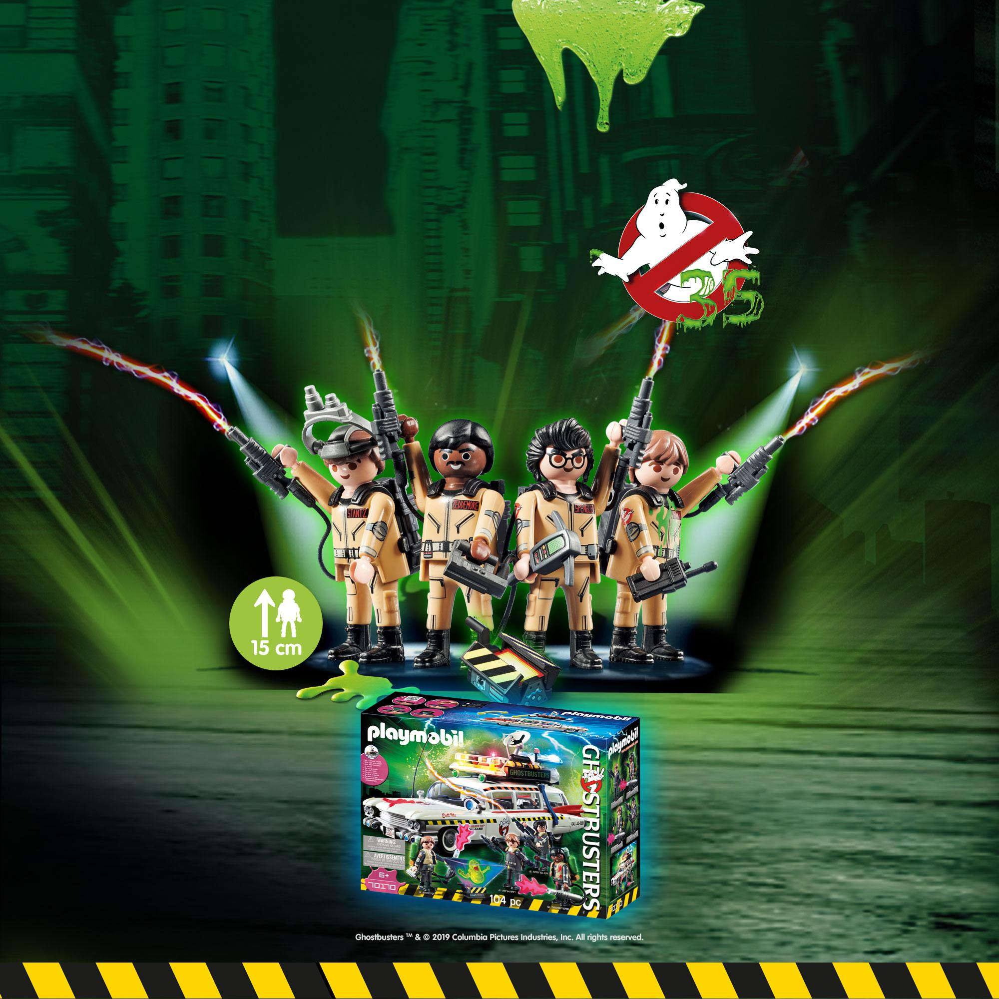 SHOP_SONY_GHOSTBUSTERS_2019_1x2_DE