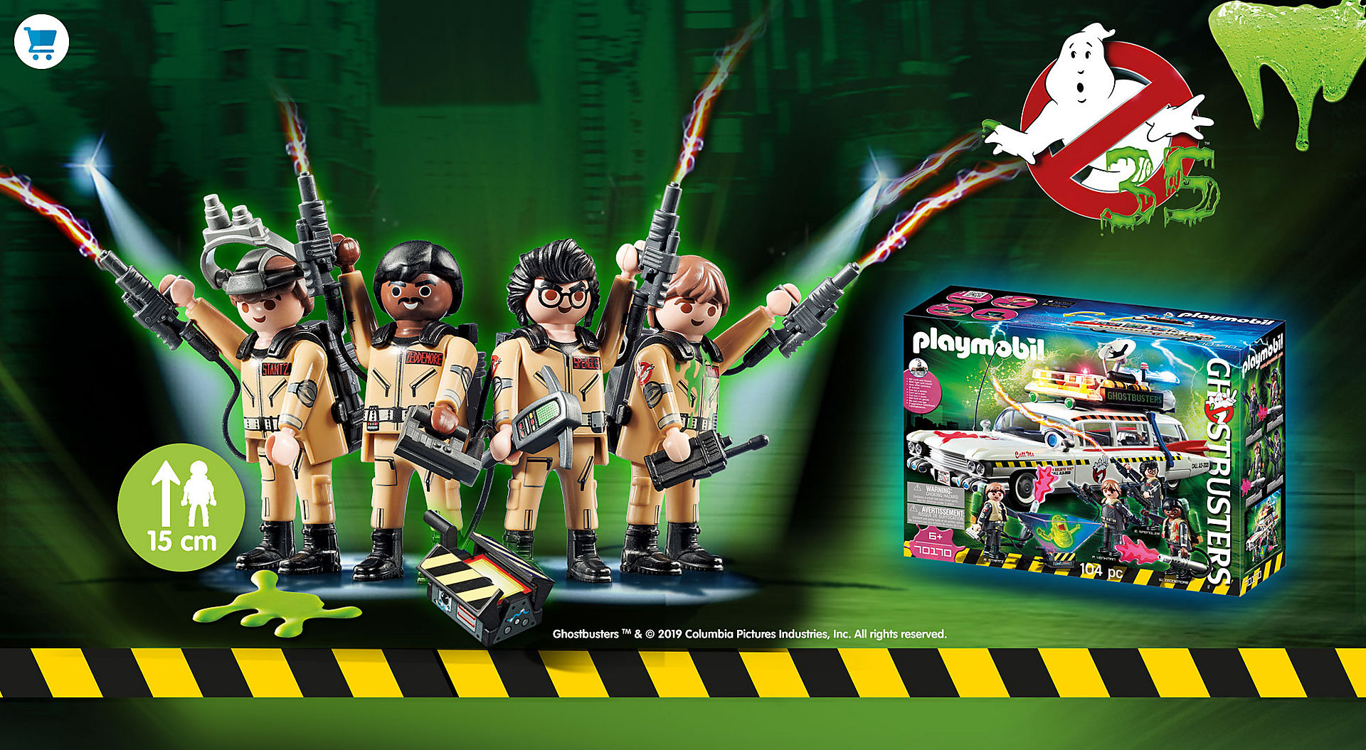 SHOP_SONY_GHOSTBUSTERS_2019_3x2_DE
