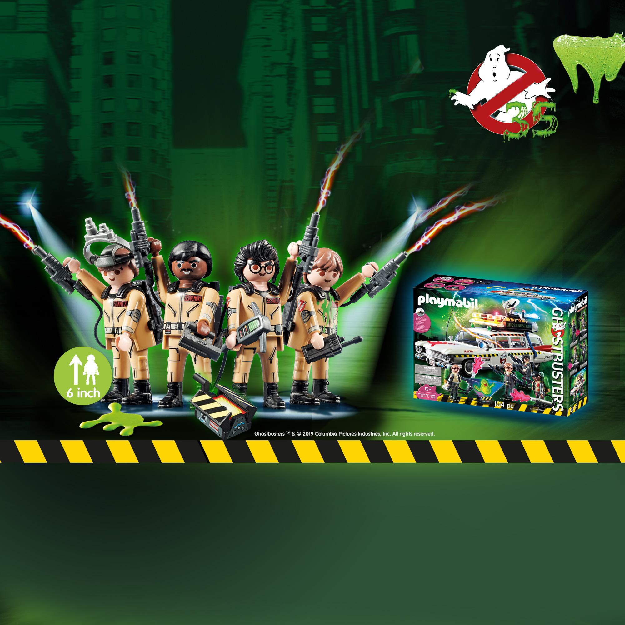 SHOP_SONY_GHOSTBUSTERS_2019_US_2X2