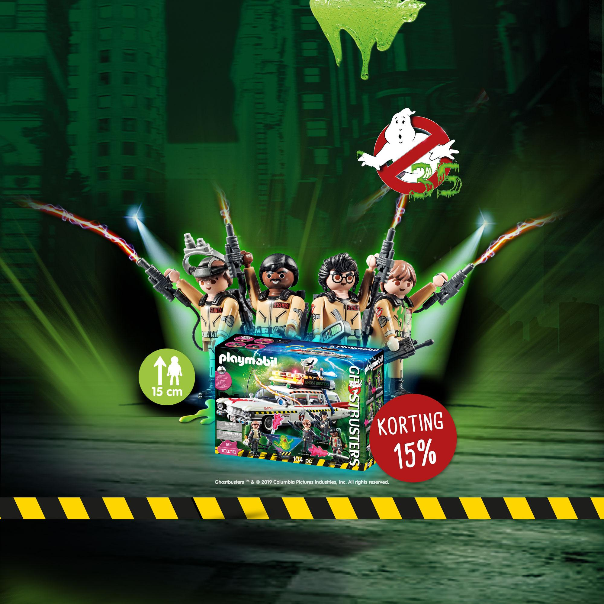 SHOP_SONY_GHOSTBUSTERS_PROMO_2019_2x2_nl