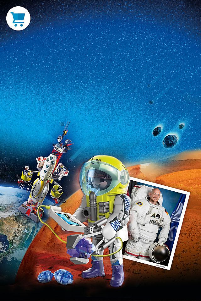 SHOP_SPACE_MARS_MISSION_2018_1X2