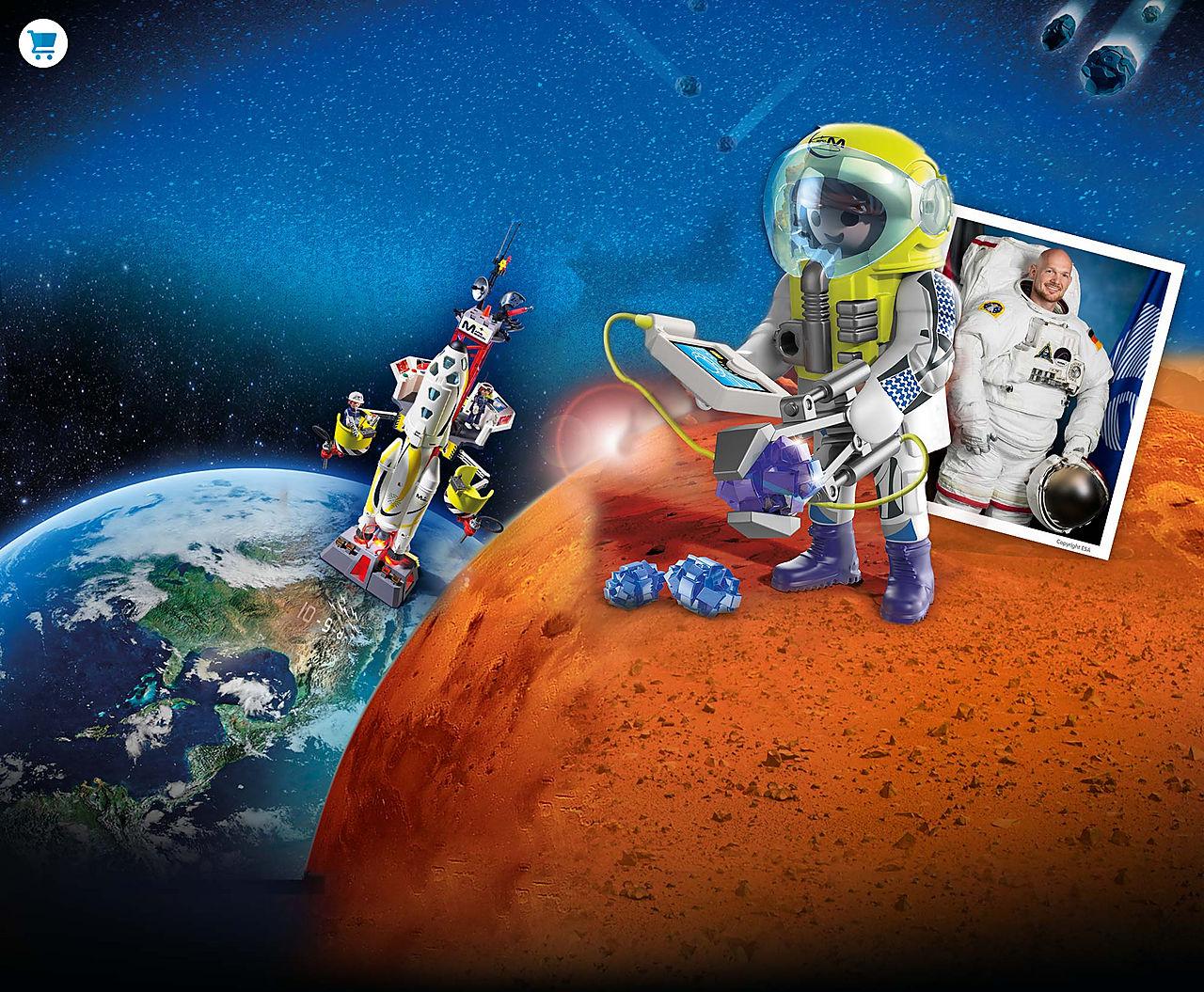 SHOP_SPACE_MARS_MISSION_2018_2X2