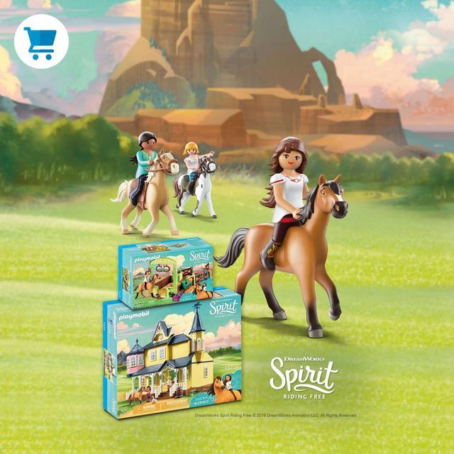 Playmobil united kingdom - Playmobil 3230 casa de vacaciones ...