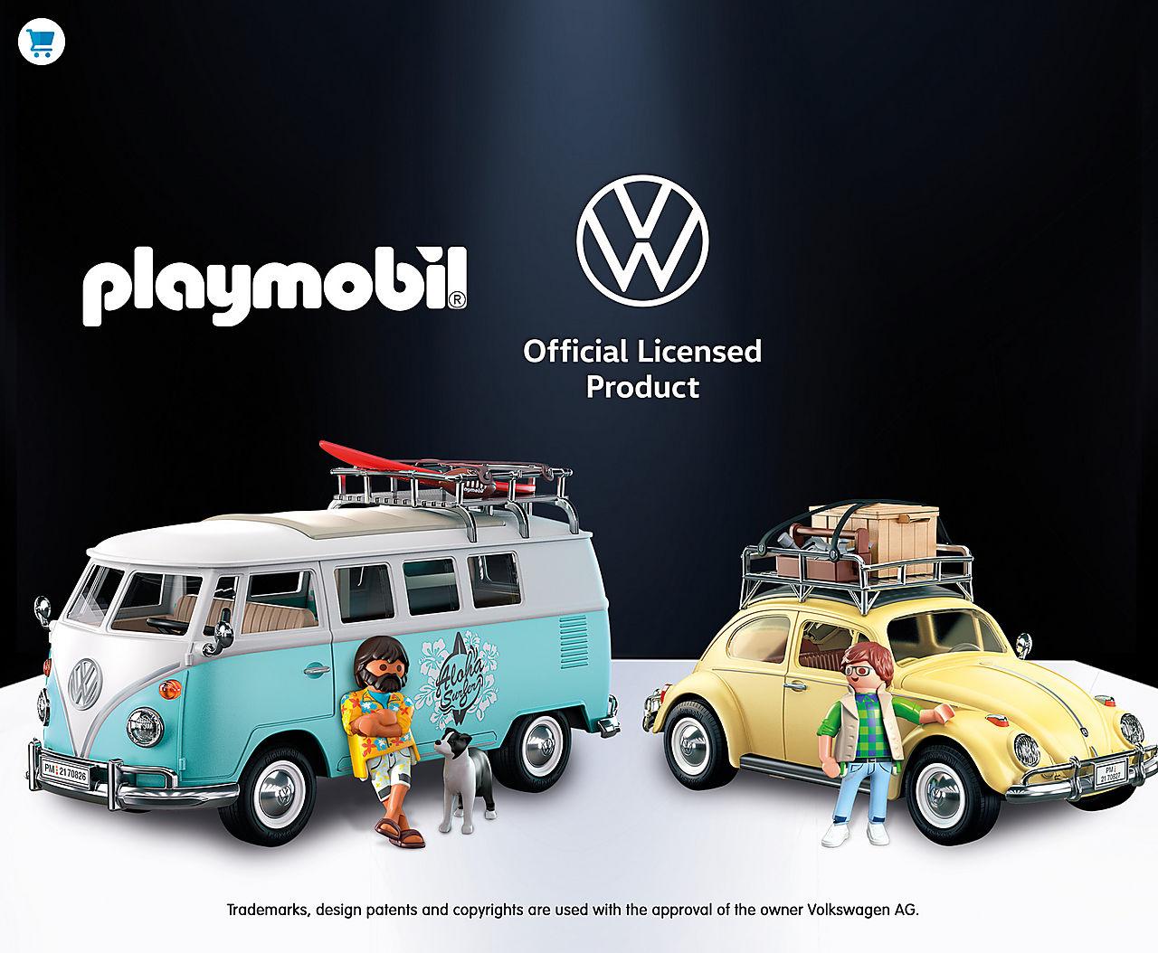VW-Klassiker
