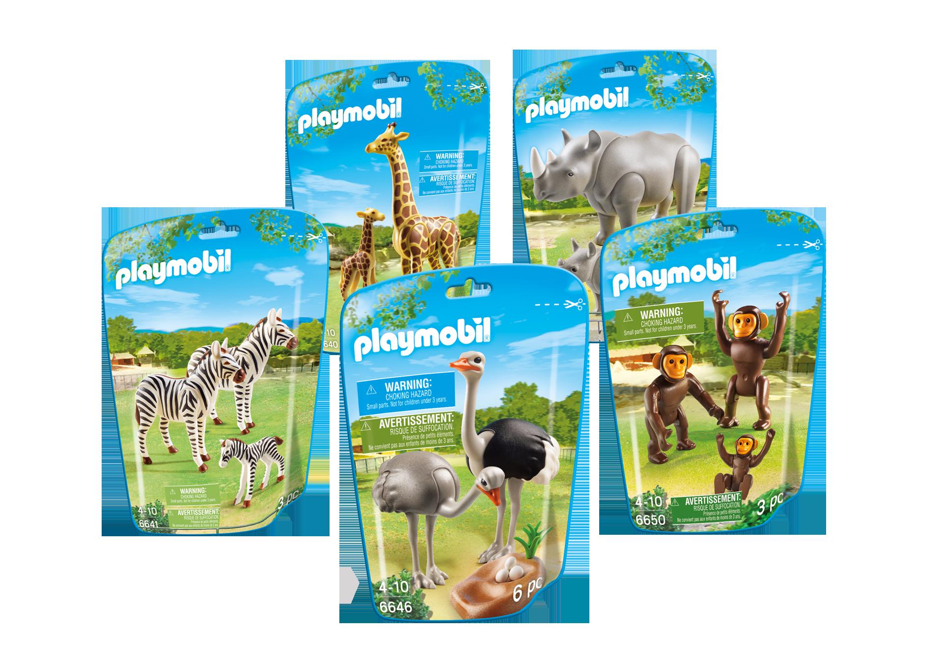 http://media.playmobil.com/i/playmobil/US1706A_product_detail