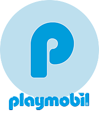 Category Promo PLAYMOBIL City Action