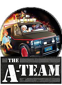 Category A-Team